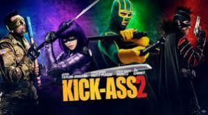 Kick-Ass2