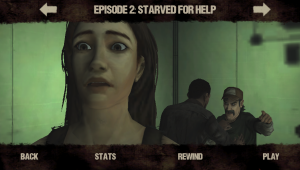 Ep2Starved for Help