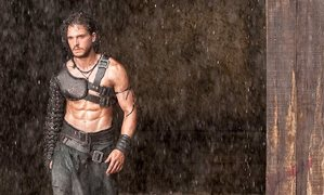 I'm sorry Jon Snow, but now we can never be together.