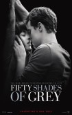 50Shades - Poster